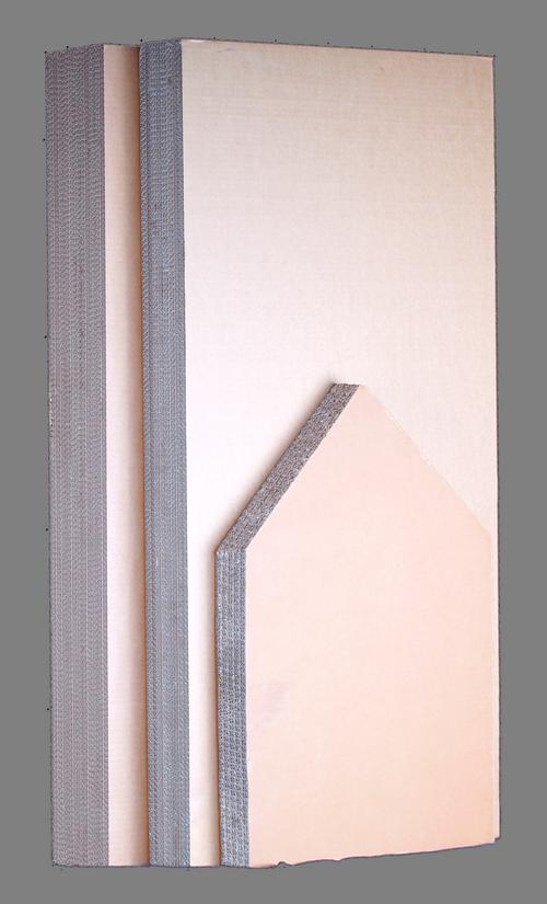 fairwell zve 040 d mmelement die kologische d mmung. Black Bedroom Furniture Sets. Home Design Ideas