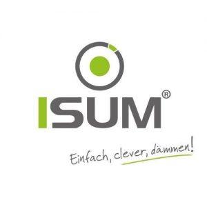 isum_logo