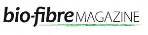 bio-fibre_logo