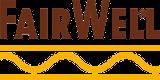 Betz Dämmelemente Logo