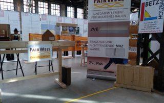 FairWellStand_Hersfeld