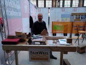 FairWell_Messe_LotharBetz