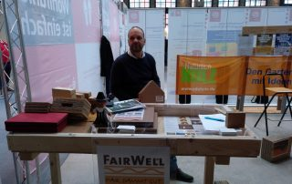 FairWell_Messe_LotharBetz