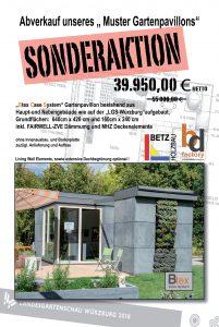 Tinyhouse_Sonderaktion